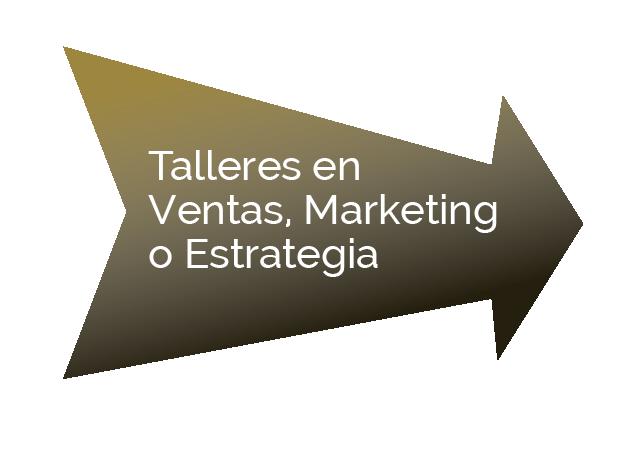flechas_talleres-02